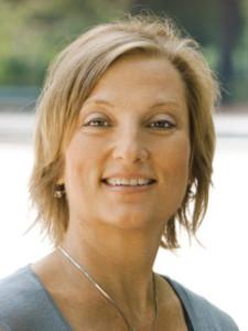Barbara Freigang